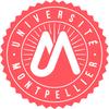 Université de Montpellier | UM1
