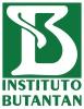 Instituto Butantan