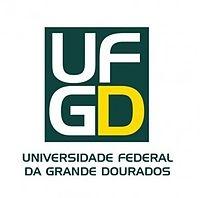UFGD - Universidade Federal da Grande Dourados
