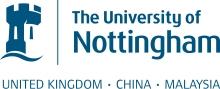 University of Nottingham, Malaysia Campus   nottingham