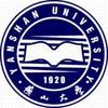 Yan Shan University