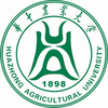 Huazhong Agricultural University | HZAU