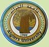 Algiers University