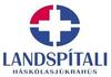 National University Hospital of Iceland