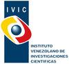 Venezuelan Institute for Scientific Research