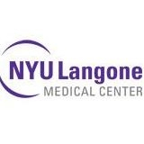 NYU Langone Medical Center   Department of Child and Adolescent