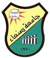 Sana'a University