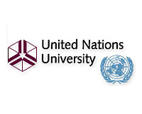 United Nations University (UNU) | Institute of Advanced Studies (UNU