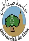 University of Sfax
