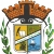 University of Jijel