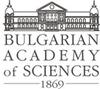 Bulgarian Academy of Sciences | BAS