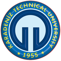 Karadeniz Technical University