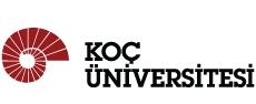 Koc University