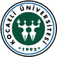 Image result for Kocaeli University Vocational School of Health Services