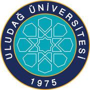 Uludag University | Department of Internal Medicine (Faculty of