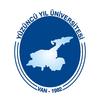 Yuzuncu Yil University