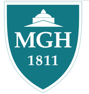 Massachusetts General Hospital | Department of Nutrition and Food