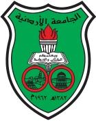 University of Jordan