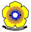Universitas Sriwijaya