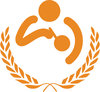 International Centre for Diarrhoeal Disease Research, Bangladesh