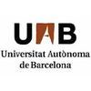 Autonomous University of Barcelona