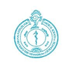 Sree Chitra Tirunal Institute for Medical Sciences and Technology