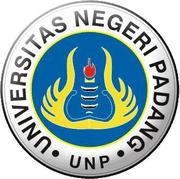 Situs Resmi Universitas Negeri Padang