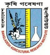 Bangladesh Agricultural Research Institute