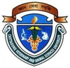 Chittagong Veterinary and Animal Sciences University