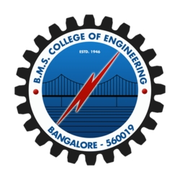 BMS College of Engineering