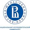 National Research University Higher School of Economics | HSE