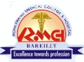 Rohilkhand Medical College and Hospital