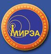 Moscow State Institute of Radio Engineering, Electronics and Automation