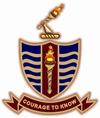 Government College University, Lahore