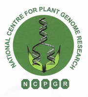 National Institute of Plant Genome Research