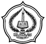 Institut Agama Islam Negeri