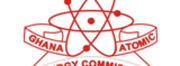Ghana Atomic Energy Commission (GAEC)