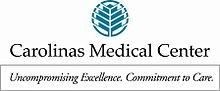 Carolinas Medical Center University