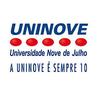 Universidade Nove de Julho