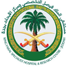 King Faisal Specialist Hospital and Research Centre
