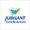 Jubilant Life Sciences