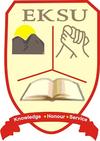 Ekiti State University, Ado Ekiti