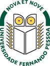 Universidade Fernando Pessoa | UFP