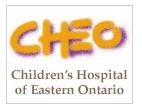 Children's Hospital of Eastern Ontario