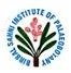 Birbal Sahni Institute of Palaeobotany