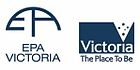 Environment Protection Authority Victoria