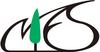 National Institute for Environmental Studies