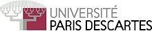 Université René Descartes - Paris 5