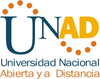 National Open University and Distance (Colombia)