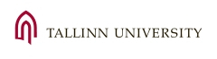 Tallinn University   TLU